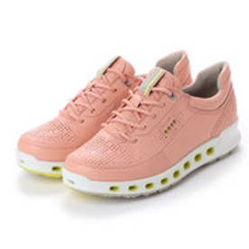 エコー ECCO ECCO Womens Cool 2.0 GTX (MUTED CLAY)