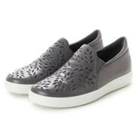 エコー ECCO SOFT 7 LADIES (MAGNET)