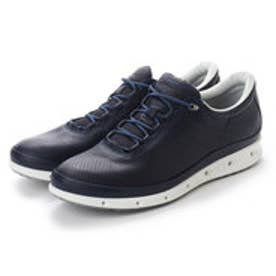 エコー ECCO Womens Cool GTX (TRUE NAVY)