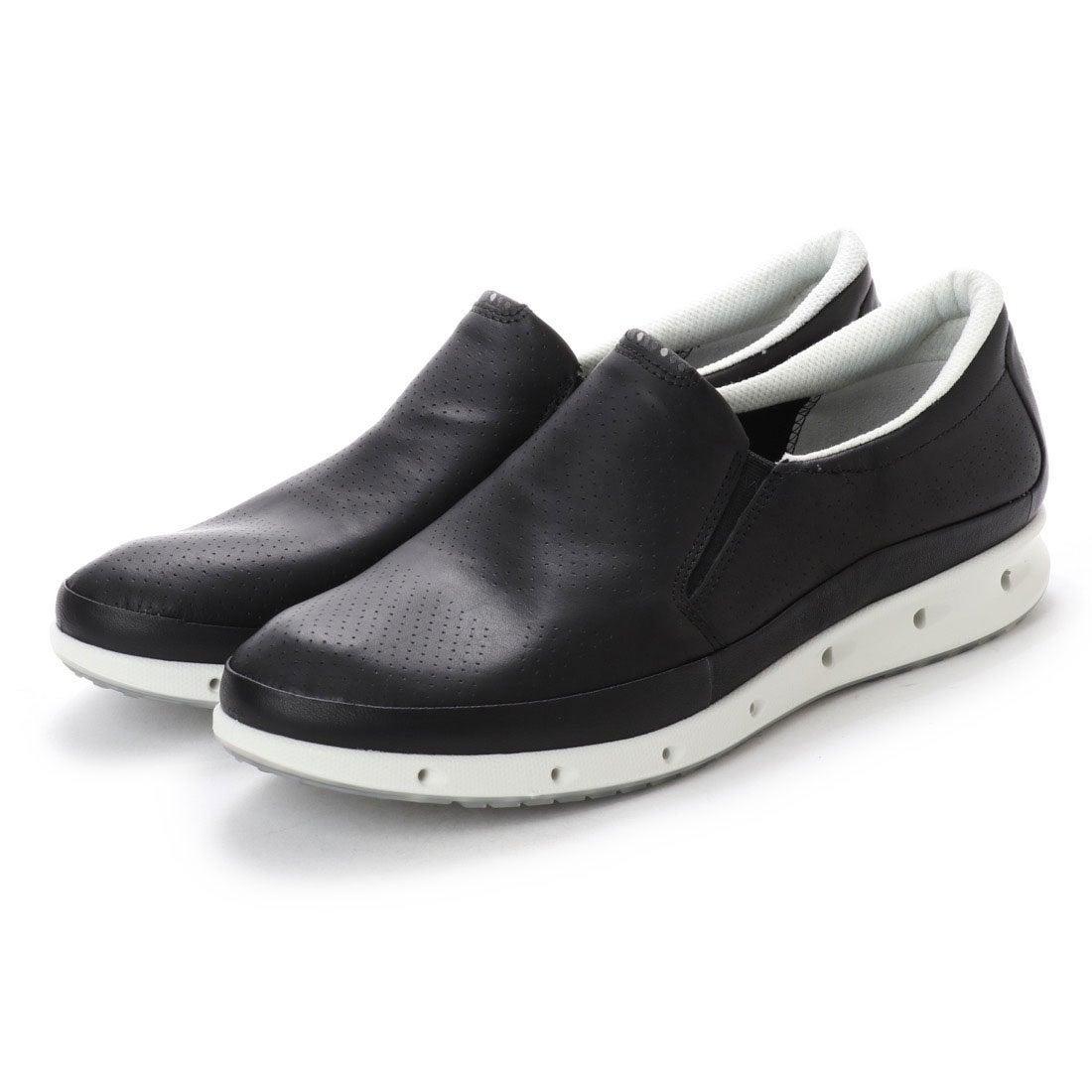 wholesale dealer 5f797 e9cbd Schuhe ECCO Damen Aquet Sneaker 207113