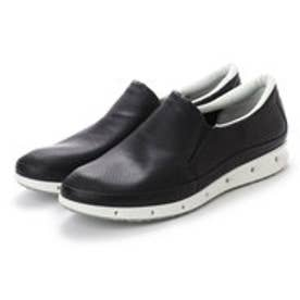 エコー ECCO Womens Cool GTX (BLACK)