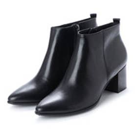 エコー ECCO Shape 45 Block Boot (BLACK)
