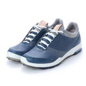 エコー ECCO Womens BIOM Hybrid 3 GTX (DENIM BLUE)