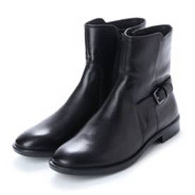 エコー ECCO Shape M 15 Boot (BLACK)
