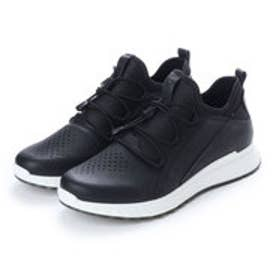 エコー ECCO Womens ST1 Toggle (BLACK)