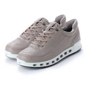 エコー ECCO Womens Cool 2.0 GTX (MOON ROCK)