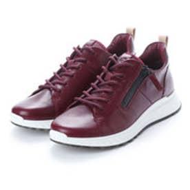 エコー ECCO Womens ST1 Sneaker (MORILLO)