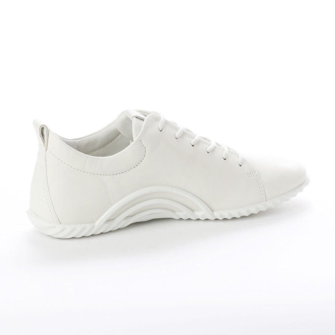 Shoe0nhead blindés sceptiques datant