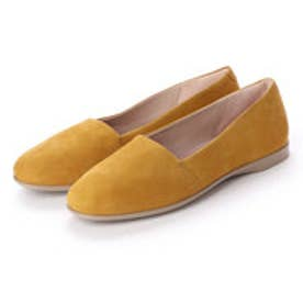 エコー ECCO INCISE ENCHANT Slip-on (OAK)