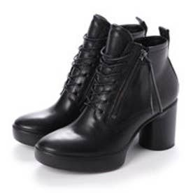 エコー ECCO ECCO SHAPE SCULPTED MOTION 55 (BLACK)