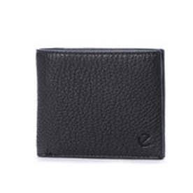 エコー ECCO Arne RFID Billfold Wallet (BLACK)