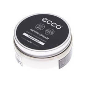 エコー ECCO ECCO Revive Cream (TRANSPARTENT)