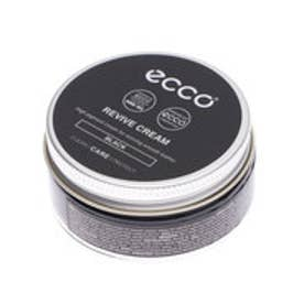 エコー ECCO ECCO Revive Cream (BLACK)