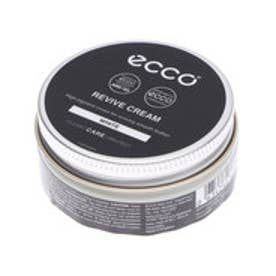 エコー ECCO ECCO Revive Cream (WHITE)