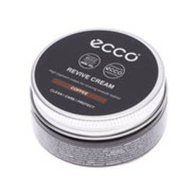 エコー ECCO ECCO Revive Cream (COFFEE)