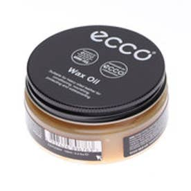 エコー ECCO Wax Oil (TRANSPARTENT)