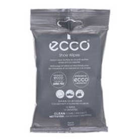 エコー ECCO ECCO Shoe Wipes (TRANSPARTENT)