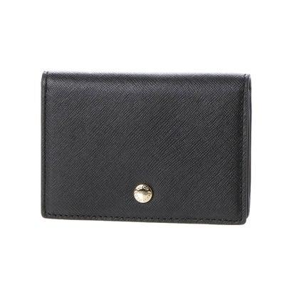 c3252462b6 エコー ECCO Iola Card Case (BLACK) -アウトレット通販 ロコレット ...