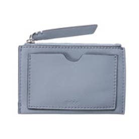 エコー ECCO Sculptured Card Case (ARONA)