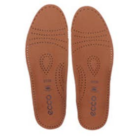 エコー ECCO ECCO SUPPORT EVERYDAY INSOLE (LION)