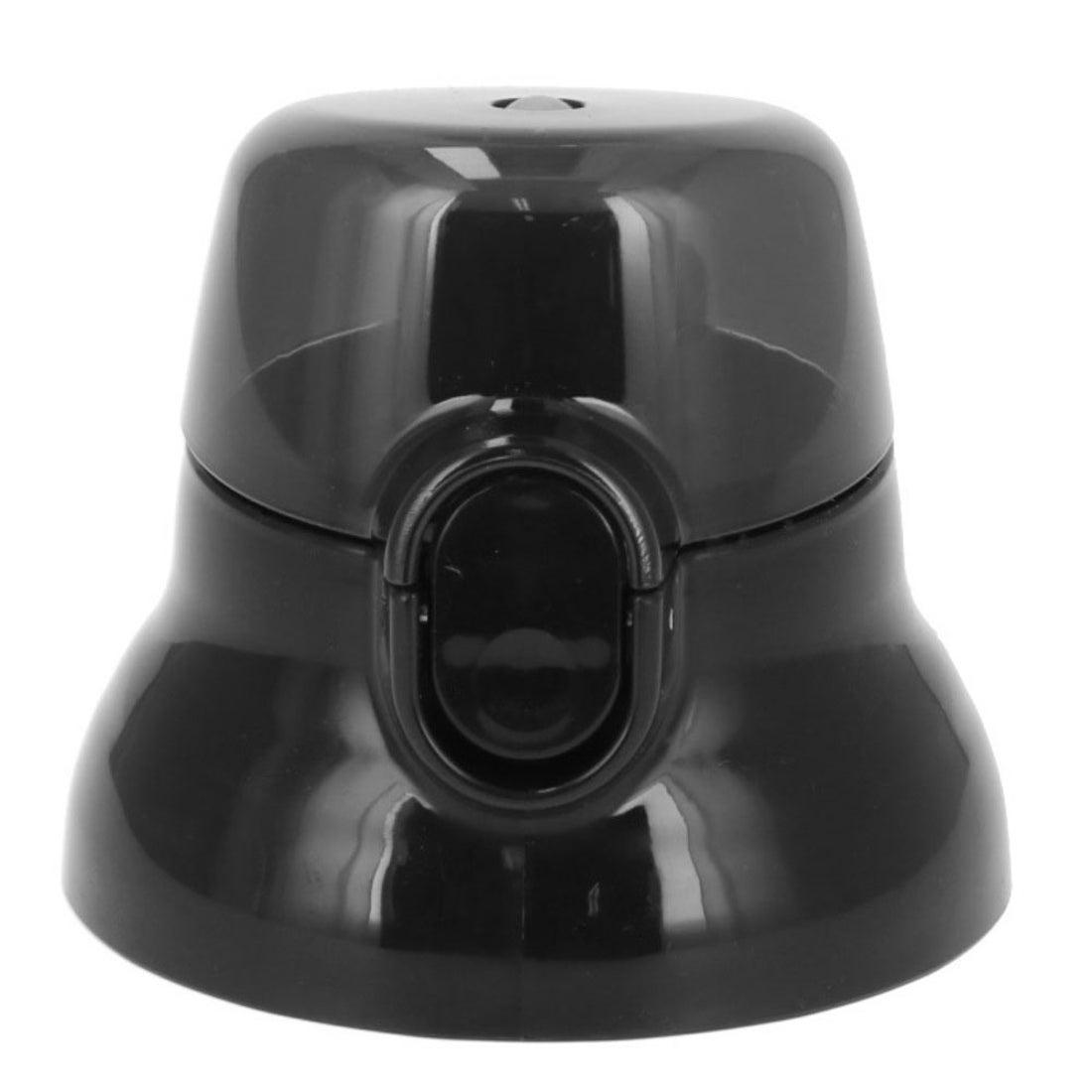 スケーター SKATER PSB5SAN専用 キャップユニット (ブラック)
