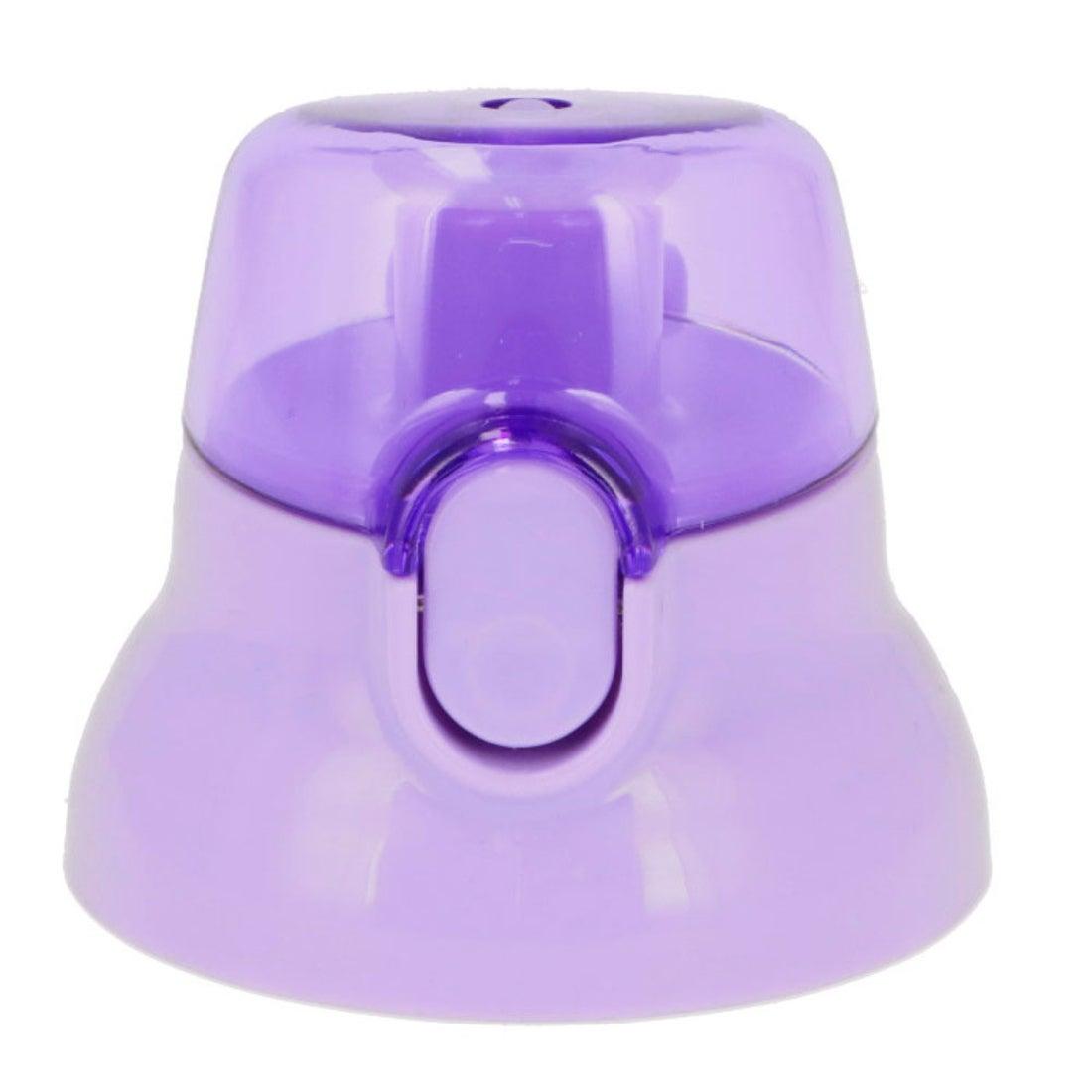 スケーター SKATER PSB5SAN専用 キャップユニット (紫)