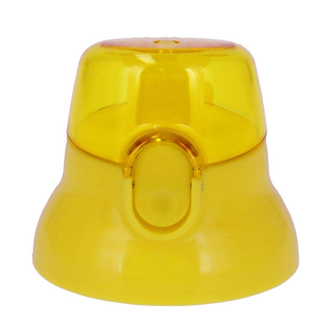 スケーター SKATER PSB5SAN専用 キャップユニット (黄色)