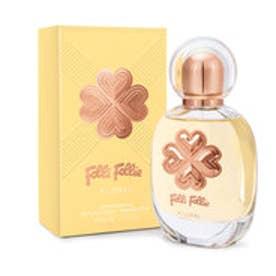 【返品不可商品】フォリフォリ Folli Follie フレグランス/香水 50ml(フローラル) (FLORAL)