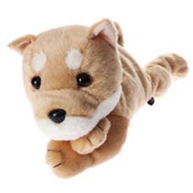 コムサイズム COMME CA ISM MONO【モノコムサ】抱きぬいぐるみ(犬) (豆柴)