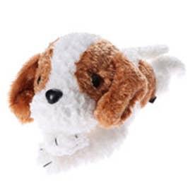 コムサイズム COMME CA ISM MONO【モノコムサ】抱きぬいぐるみ(犬) (キャバリア)