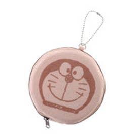 コムサイズム COMME CA ISM MONO ポーチチャーム(I'm Doraemon企画)