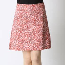 アクアガール aquagirl スカート (ピンク)