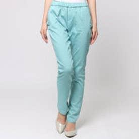 クチュール ブローチ Couture brooch カラーパンツ (ミント)