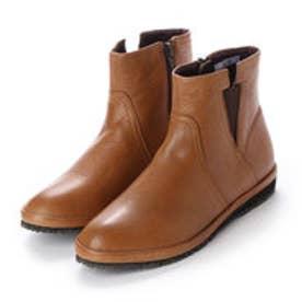 ナートクラップ NART CLAP ブーツ (オークル)