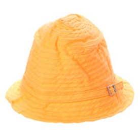 ルビーリベット Rubyrivet グレヴィ ネオンカラーブレード帽子 (オレンジ)