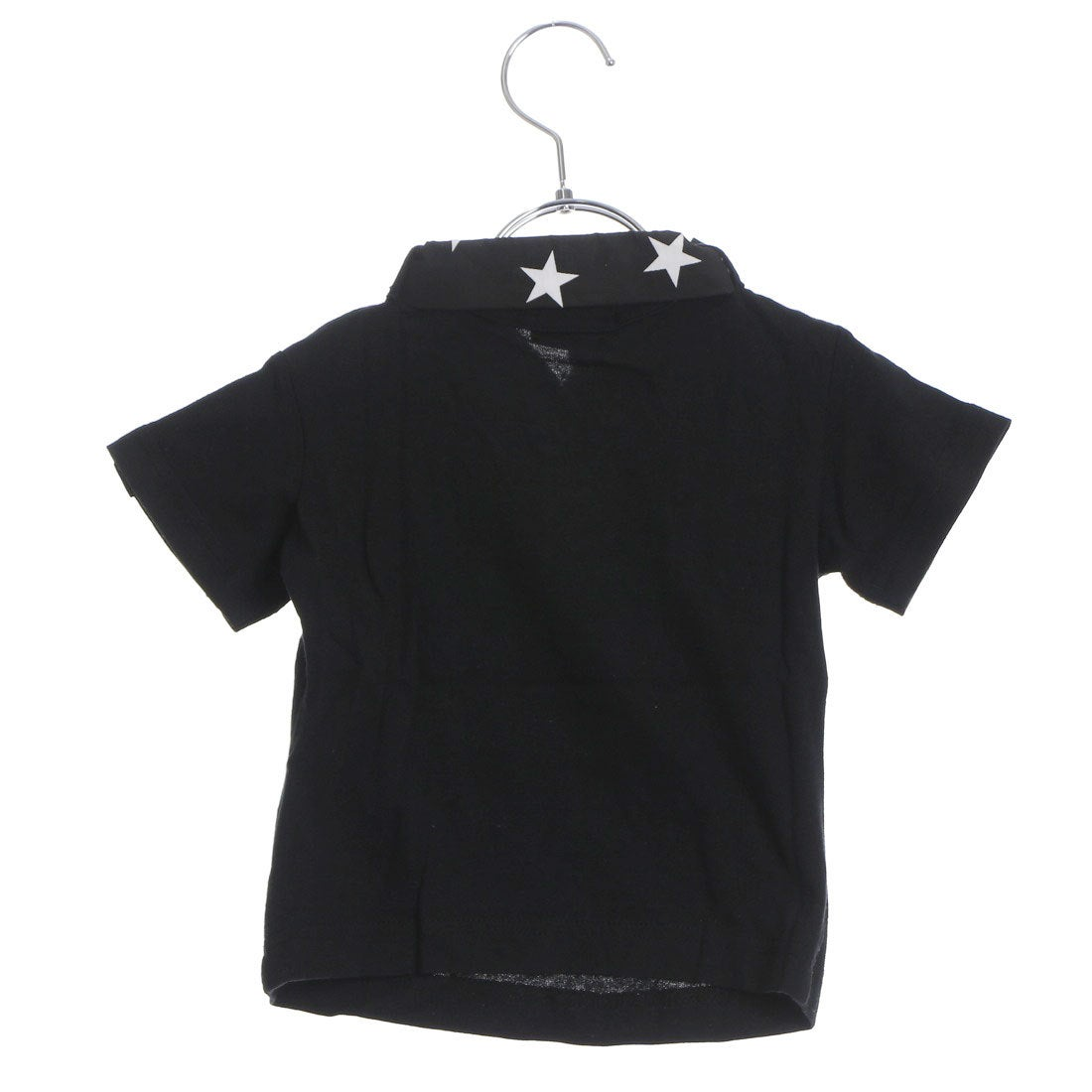 e59c8550792f3 このアイテムを見ている人におすすめ. チャンピオン Champion Champion チャンピオン ビッグロゴ 刺繍ロゴ キッズTシャツ ...
