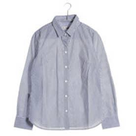 クリアインプレッション CLEAR IMPRESSION 100/2ロイヤルオックスシャツ (コン)