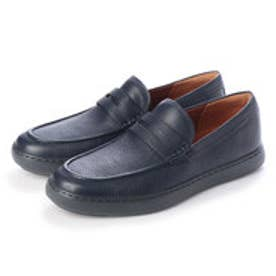 フィットフロップ fitflop BOSTON (Supernavy)