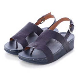 フィットフロップ fitflop MARLI SANDAL (Midnight Navy)