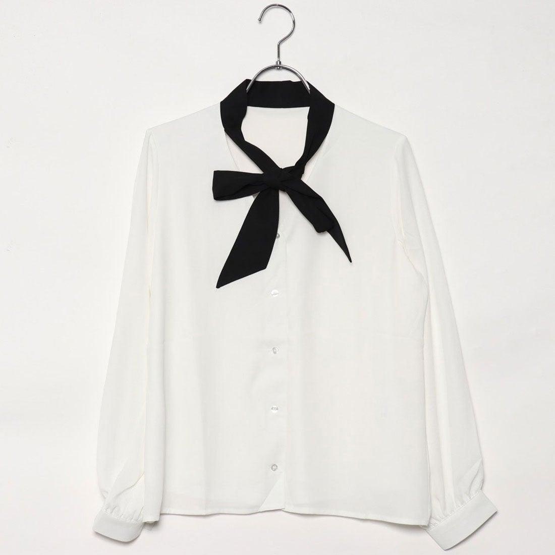 ロコンド 靴とファッションの通販サイトリネーム Rename デニムチュニックシャツ (ブルーケイ)