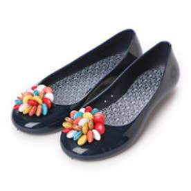 フォーパ パリ FAUX PAS PARIS KIDS OPERA smarties (Navy)