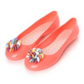 フォーパ パリ FAUX PAS PARIS KIDS OPERA smarties (Coral)