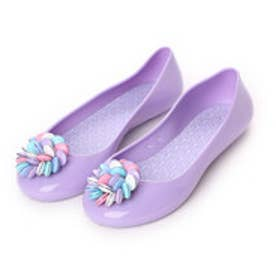 フォーパ パリ FAUX PAS PARIS KIDS OPERA smarties (Lilac)