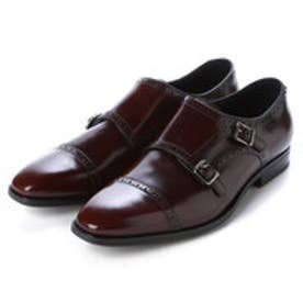 ジェオックス GEOX SHOES (BORDEAUX)