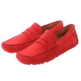 ジェオックス GEOX U722TA00022C7000 (RED)