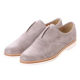 ジェオックス GEOX SHOES (LIGHT GREY)