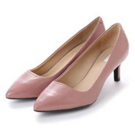 ジェオックス GEOX SHOES (ROSE SMOKE)