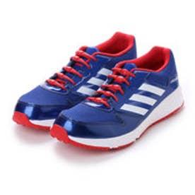 ASBee   adidas(アディダス) ADIDASFAITO SL K(アディダスファイトSLK) BY2739 カレッジロイヤル/ランニングホワイト/スカーレット