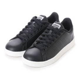 ASBee アディダス adidas CLOUDFOAM VALCLEAN W (クラウドフォームバルクリーンW) 9608 (ブラック)