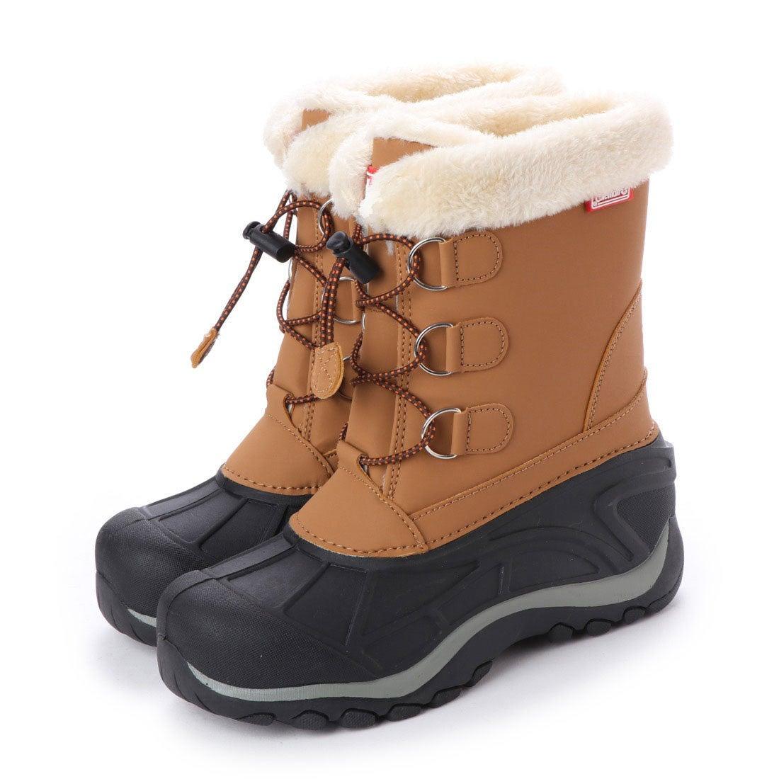43777854520f5 ASBee コールマン coleman STEAMBOAT 812117 (ライトブラウン) -靴&ファッション通販 ロコンド〜自宅で試着、気軽に返品